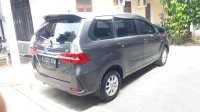 Toyota Grand All New Avanza G 1.3 cc Th'2019 Manual (9.jpg)