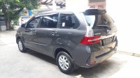 Toyota Grand All New Avanza G 1.3 cc Th'2019 Manual (10.jpg)