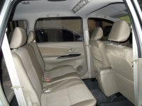 Toyota: New Avanza G'13 AT Silver Tg1 Roof Reel AC Double Mbil Bgus (DSCN5866.JPG)