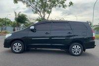 Toyota Kijang Innova G AT Diesel 2015 Istimewa (40cadb93-8244-42ac-87ac-0b0585574914.jpg)
