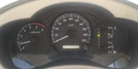 Toyota Kijang Innova G AT Diesel 2015 Istimewa (850a0e20-328a-4eee-a001-2bd39f3aae27.jpg)