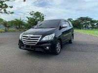 Toyota Kijang Innova G AT Diesel 2015 Istimewa (ccd91571-509c-4654-b6c8-f880e28ad220.jpg)
