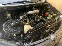 Toyota Kijang Innova G AT Diesel 2015 Istimewa (e045c120-5f2c-43ba-a44f-259ad633e5ef.jpg)