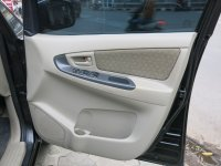 Toyota Kijang Innova G Diesel AT Matic 2012 (Toyota Kijang Innova Diesel At 2012 W1556PT (10).JPG)