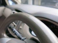 Toyota Kijang Innova G Diesel AT Matic 2012 (Toyota Kijang Innova Diesel At 2012 W1556PT (14).JPG)