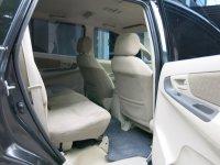 Toyota Kijang Innova G Diesel AT Matic 2012 (Toyota Kijang Innova Diesel At 2012 W1556PT (13).JPG)