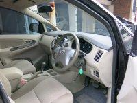 Toyota Kijang Innova G Diesel AT Matic 2012 (Toyota Kijang Innova Diesel At 2012 W1556PT (11).JPG)