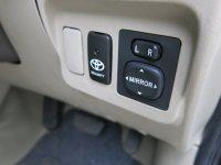 Toyota Kijang Innova G Diesel AT Matic 2012 (Toyota Kijang Innova Diesel At 2012 W1556PT (16).JPG)