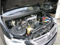Toyota Kijang Innova G Diesel AT Matic 2012 (Toyota Kijang Innova Diesel At 2012 W1556PT (18).JPG)