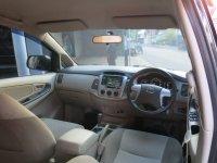 Toyota Kijang Innova G Diesel AT Matic 2012 (Innova G Diesel At 2012 W1556PT (7).JPG)