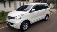 Toyota Avanza G 1.3 cc Th'2014 Automatic (2.jpg)