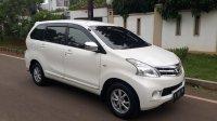 Toyota Avanza G 1.3 cc Th'2014 Automatic (5.jpg)