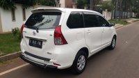 Toyota Avanza G 1.3 cc Th'2014 Automatic (7.jpg)