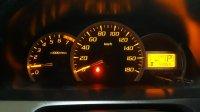 Toyota Avanza G 1.3 cc Th'2014 Automatic (9.jpg)