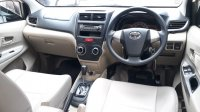 Toyota Avanza G 1.3 cc Th'2014 Automatic (10.jpg)