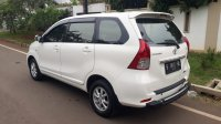Toyota Avanza G 1.3 cc Th'2014 Automatic (11.jpg)