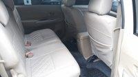 Toyota Avanza G 1.3 cc Th'2014 Automatic (12.jpg)