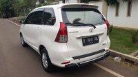 Toyota Avanza G 1.3 cc Th'2014 Automatic (14.jpg)