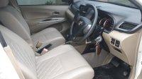 Toyota Avanza G 1.3 cc Th'2014 Automatic (16.jpg)