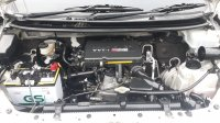 Toyota Avanza G 1.3 cc Th'2014 Automatic (17.jpg)