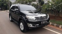 Toyota Fortuner G Vnt turbo 2.5 Diesel Th'2013 Automatic (2.jpg)
