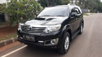 Toyota Fortuner G Vnt turbo 2.5 Diesel Th'2013 Automatic (3.jpg)
