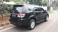 Toyota Fortuner G Vnt turbo 2.5 Diesel Th'2013 Automatic (7.jpg)