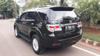 Toyota Fortuner G Vnt turbo 2.5 Diesel Th'2013 Automatic (9.jpg)
