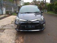 Toyota: Kredit murah Calya G metic 2018 full ori (IMG_20201116_164148.jpg)