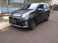 Jual Toyota: Kredit murah Calya G metic 2018 full ori