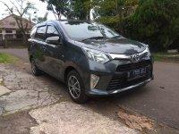 Toyota: Kredit murah Calya G metic 2018 full ori (IMG_20201116_164143.jpg)