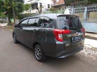 Toyota: Kredit murah Calya G metic 2018 full ori (IMG_20201116_164216.jpg)