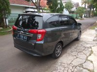 Toyota: Kredit murah Calya G metic 2018 full ori (IMG_20201116_164223.jpg)