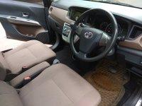 Toyota: Kredit murah Calya G metic 2018 full ori (IMG_20201116_164310.jpg)