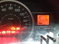 Toyota: Kredit murah Calya G metic 2018 full ori (IMG_20201116_164347.jpg)