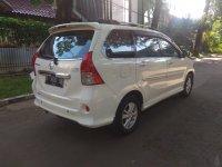 Toyota: Avanza veloz luxurye 2014 (IMG-20201122-WA0035.jpg)