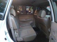 Toyota: Avanza veloz luxurye 2014 (IMG-20201122-WA0027.jpg)