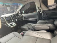 Toyota: VELLFIRE Z AUDIO LESS AT PUTIH 2011 (WhatsApp Image 2020-10-11 at 14.27.54.jpeg)