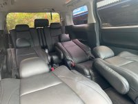 Toyota: VELLFIRE Z AUDIO LESS AT PUTIH 2011 (WhatsApp Image 2020-10-11 at 14.27.58.jpeg)