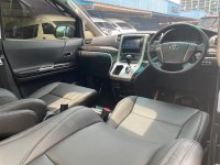 Toyota: VELLFIRE Z AUDIO LESS AT PUTIH 2011 (WhatsApp Image 2020-10-11 at 14.28.01 (1).jpeg)