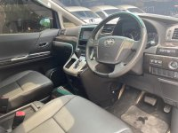 Toyota: VELLFIRE Z AUDIO LESS AT PUTIH 2011 (WhatsApp Image 2020-10-11 at 14.28.01.jpeg)