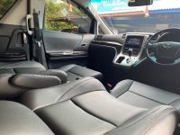 Toyota: VELLFIRE Z AUDIO LESS AT PUTIH 2011 (WhatsApp Image 2020-10-11 at 14.28.02.jpeg)