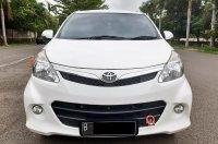 Toyota avanza Veloz 1.5 AT 2013 Dp Minim (20201122_142832a.jpg)