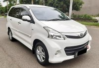 Toyota avanza Veloz 1.5 AT 2013 Dp Minim (20201122_142855a.jpg)