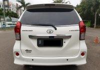 Toyota avanza Veloz 1.5 AT 2013 Dp Minim (20201122_143014a.jpg)