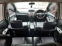 Toyota avanza Veloz 1.5 AT 2013 Dp Minim (20201122_143117.jpg)