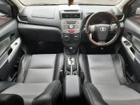 Toyota avanza Veloz 1.5 AT 2013 Dp Minim (20201122_143211.jpg)