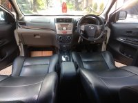 Toyota: Promo spesial Avanza Veloz Luxury 2014 metic (IMG_20201117_154021.jpg)