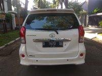 Toyota: Promo spesial Avanza Veloz Luxury 2014 metic (IMG_20201117_153909.jpg)