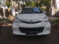 Jual Toyota: Promo spesial Avanza Veloz Luxury 2014 metic